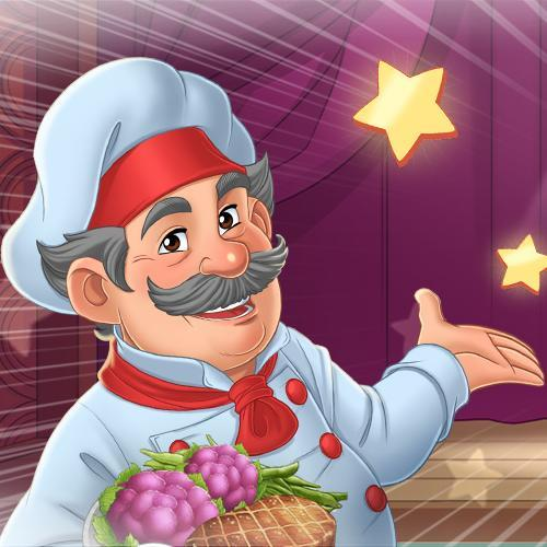 Cooking Diary. Update 1.14!
